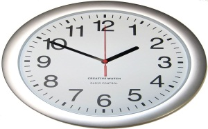 http://hka-g5-inventions.wikispaces.com/file/view/radio-contolled-office-clocks-silver-large.jpg/192385492/radio-contolled-office-clocks-silver-large.jpg