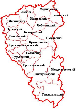 C:\Users\Татьяна\Desktop\_map_r.png