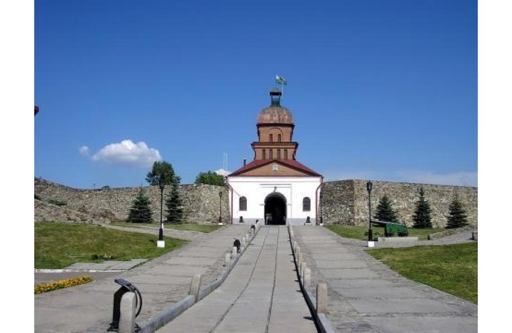 http://img2.vashgorod.ru/uploads/images/news/t5/f15604.jpg