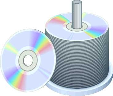 C:\Users\!AAA5~1\AppData\Local\Temp\Rar$DRa0.047\disk.jpg