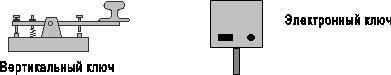 hello_html_ab8a900.jpg