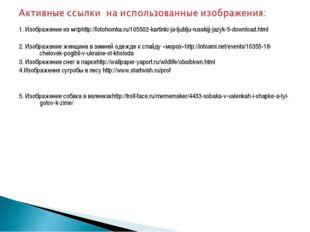 1. Изображение из м/фhttp://fotohomka.ru/105502-kartinki-ja-ljublju-russkijj-