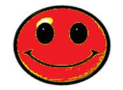 hello_html_5b904f96.png