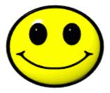 hello_html_m69790b2d.png