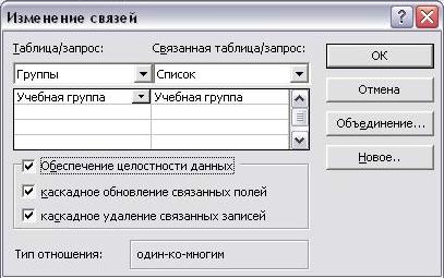 hello_html_11d7edc1.png