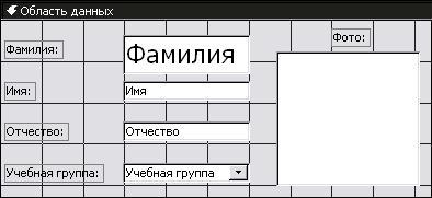 hello_html_21c9d2fd.jpg