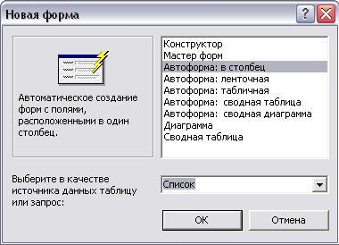 hello_html_4fbf2fd2.png
