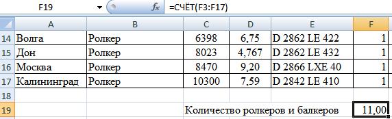 hello_html_m1286bc44.png