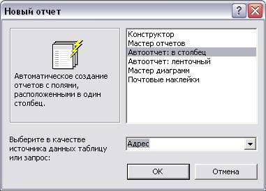 hello_html_m177c056b.jpg