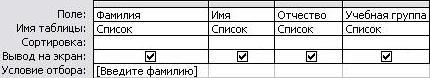 hello_html_m500827c3.jpg