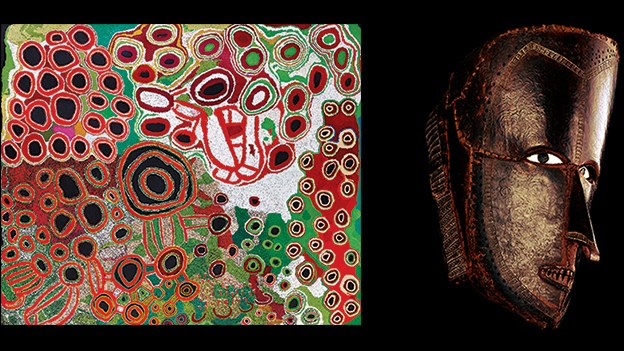 indigenous_australia_624v2