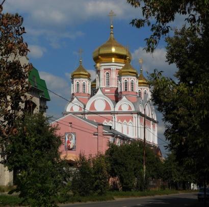 http://travelask.ru/system/images/files/000/054/728/wysiwyg/5401995_xlarge.jpg?1443796889