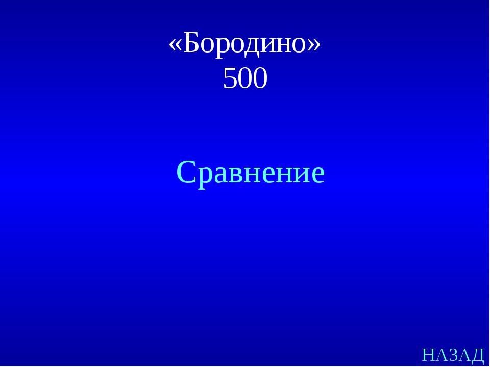 «Васюткино озеро» 100 ответ Автор рассказа «Васюткино озеро»