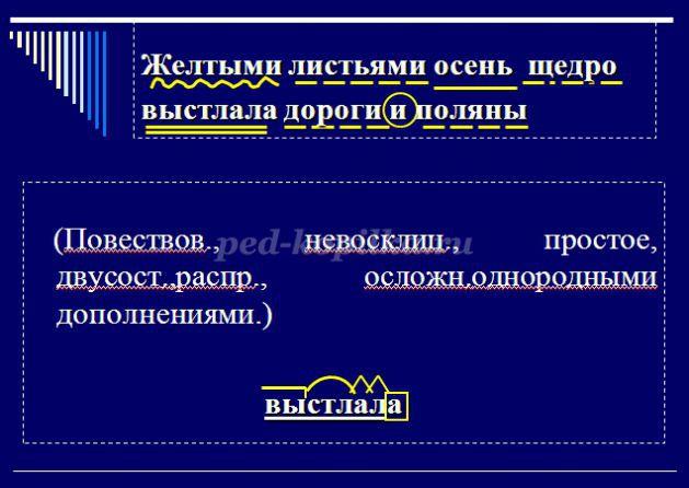 http://ped-kopilka.ru/upload/blogs/18187_b9a9a40178e04601d3f1324bf59a2d21.jpg.jpg