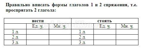 http://ped-kopilka.ru/upload/blogs/18187_ffac084907d1a6b145f96d090bcfa08d.jpg.jpg