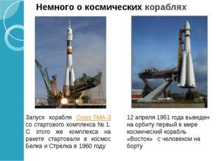 После возращения из космоса Катапультируемый контейнер Белки и Стрелки в музе