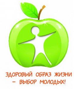http://artdeadline.ru/wp-content/uploads/zd.jpg
