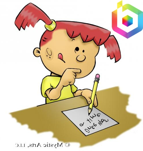C:\Users\User\Desktop\31-10-2015-03-41-42-Writing-writing-31277215-579-612.jpg