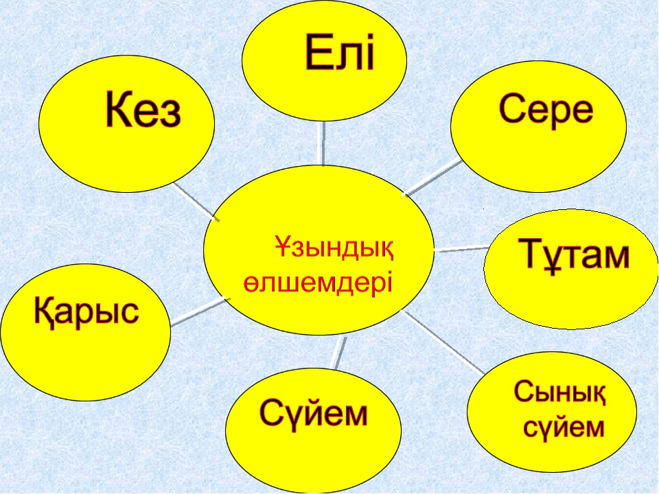 ТұтамТВА