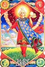 http://www.mystic-chel.ru/~ancient-russia/images/gods/Dajdbog.jpg