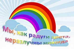 hello_html_421971db.jpg