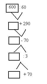 hello_html_2cbbdeb2.jpg