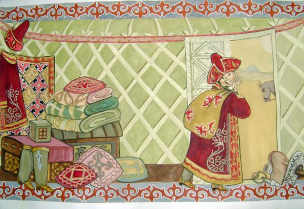 http://illustrators.ru/illustrations/381454_original.jpg