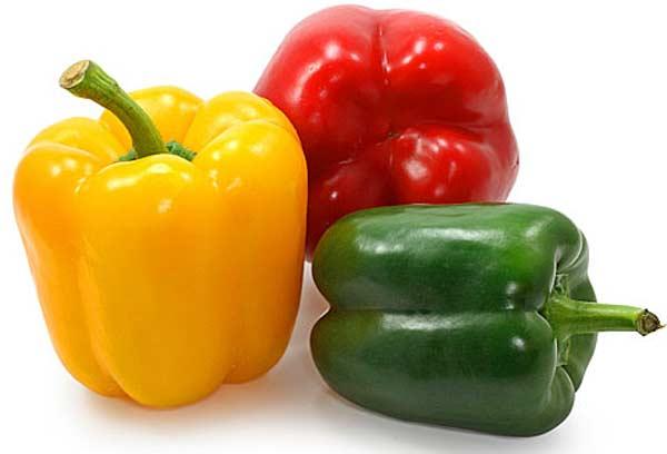 http://ogorodsadovod.com/sites/default/files/u79/2014/12/pepper.jpg
