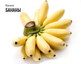 http://www.avesta-service.ru/fruits/fresh/banana/photo.jpg