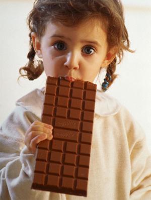 http://child.uz/assets/images/razvitie/zdorovie/choco1.jpg