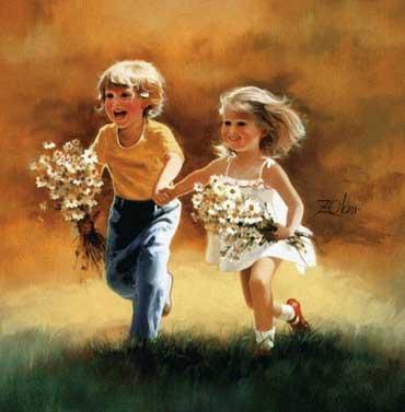 http://zdorovushko.ru/wp-content/uploads/2011/03/neschastnoe-detstvo.jpg