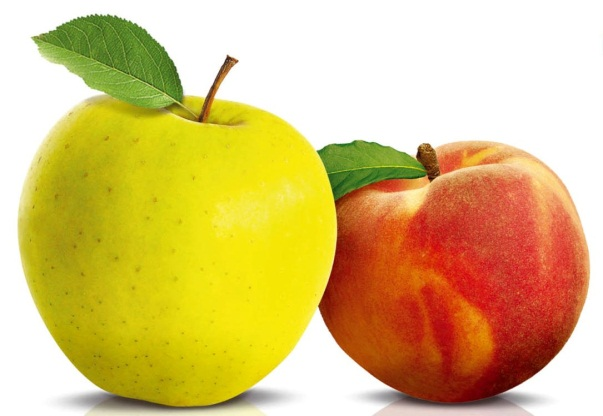 http://www.dieta.ru/files/Image/apples/MELA+PESCA.jpg
