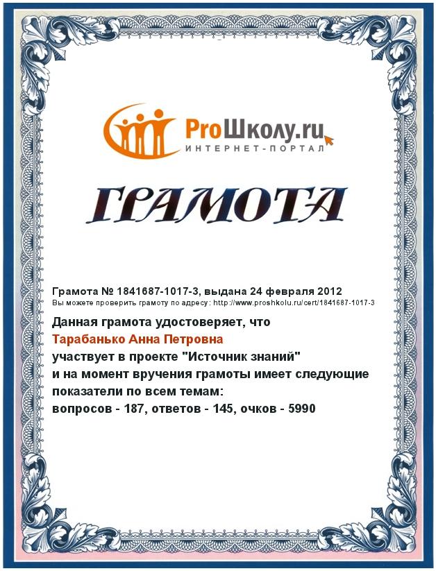 http://www.proshkolu.ru/content/cert/1000000/292000/291245.jpg