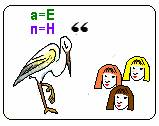 hello_html_1c1dc0f.jpg