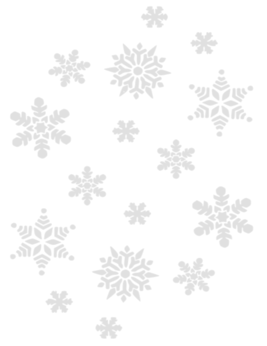http://www.wpclipart.com/page_frames/weather/snowflakes_background.png