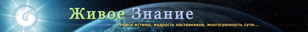 hello_html_m173cb1bb.png