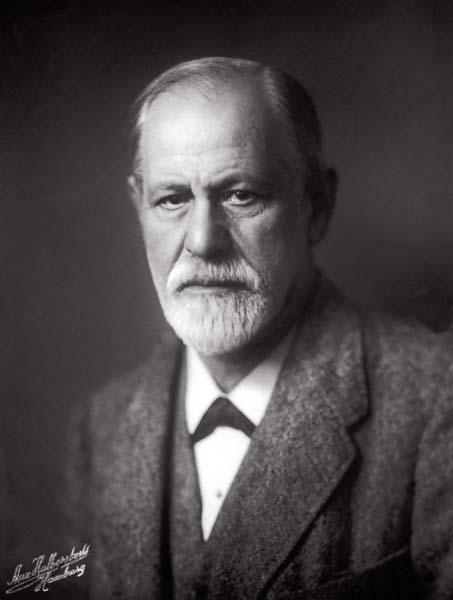 http://images.smh.com.au/2010/11/12/2041273/Freud.jpg