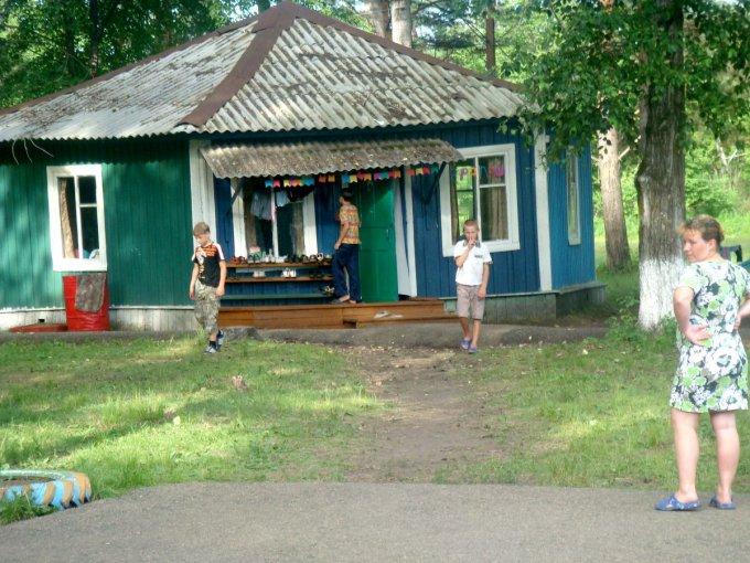 http://www.amurvisit.ru/files/amurvisit/styles/large/public/images/dsc01307.jpg?itok=CIDKl5df