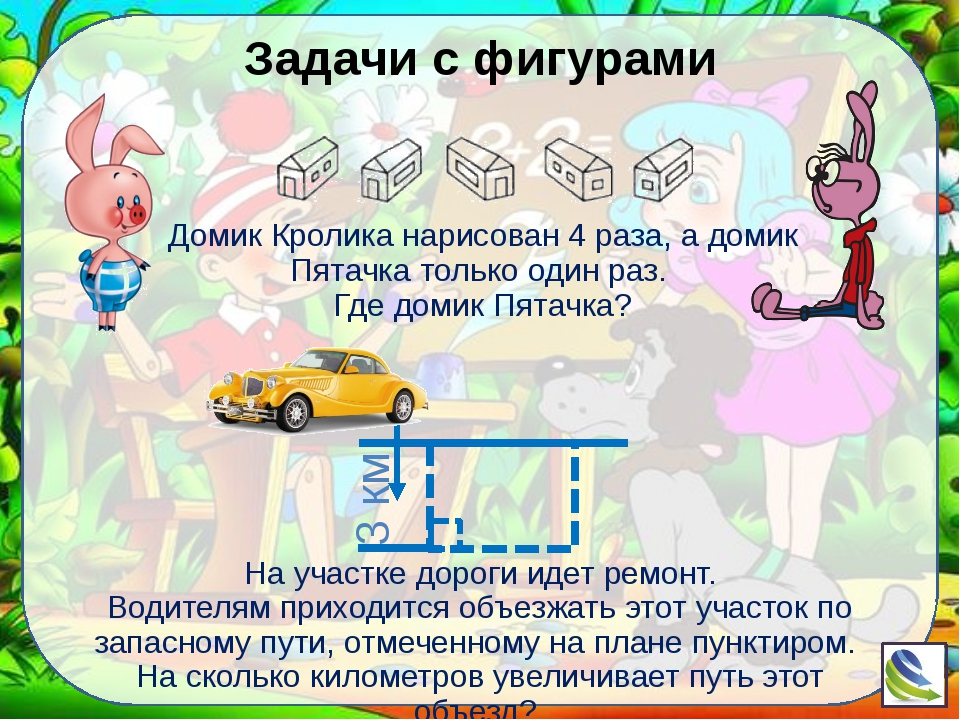 Математические фокусы Задача об игральных кубиках Составить трехзначное числ...