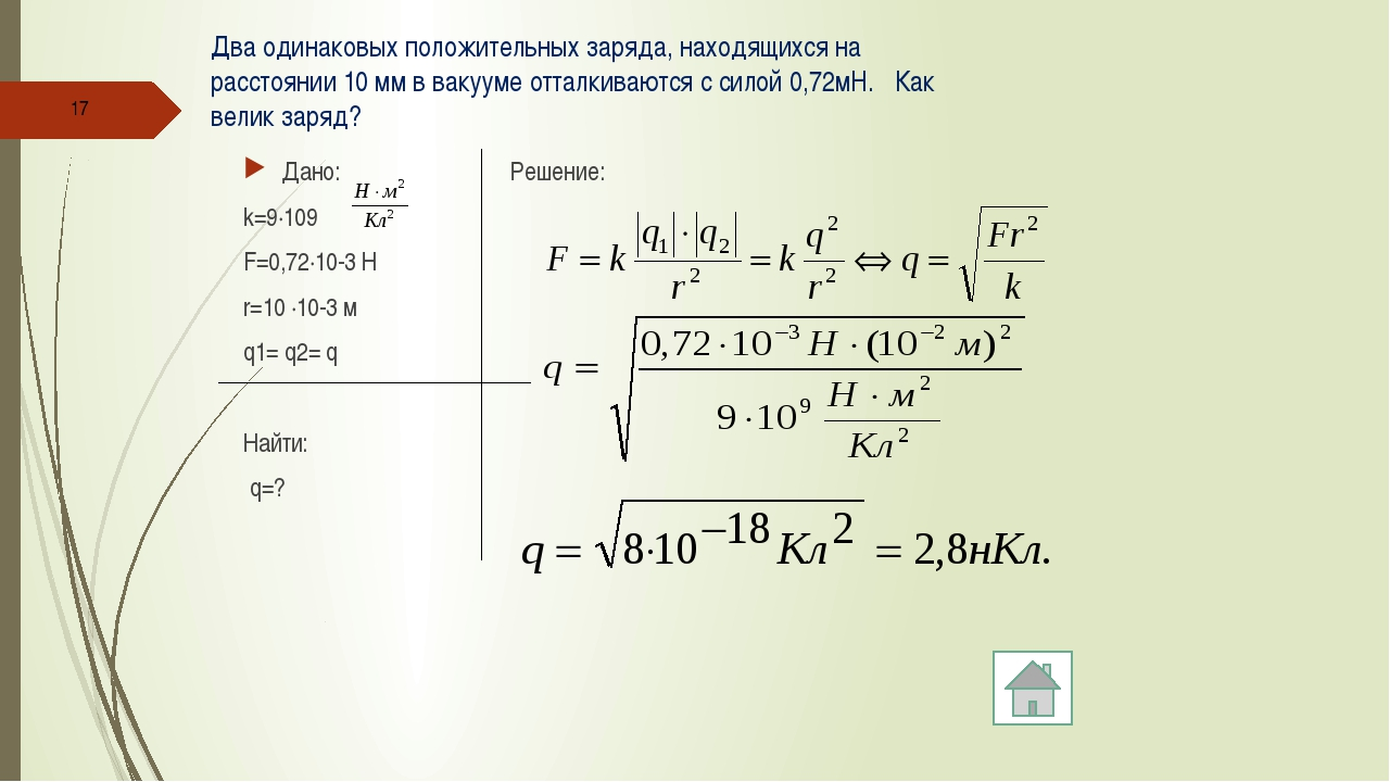 преподаватель физики ЧЭнК Макарова Н.В. Проводники и диэлектрики в электроста...