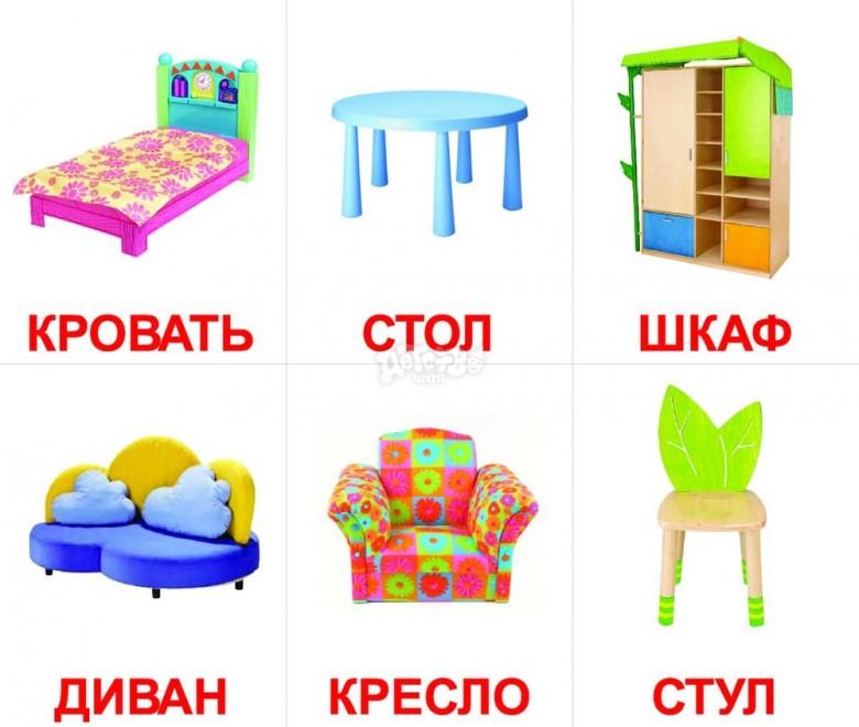 http://s7.marst.ru/preview/r/b08c4d332fccbbbd96ecf438b7529de6/880x660/thumbs/zWmXpfLnk6y817OkbEDCZtx8oBJFXJEM.jpg