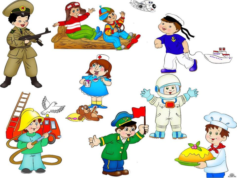 http://www.metod-kopilka.ru/images/doc/33/27523/img13.jpg
