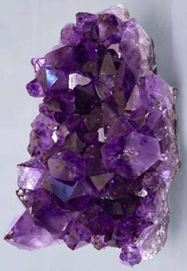 кристалл1.jpg