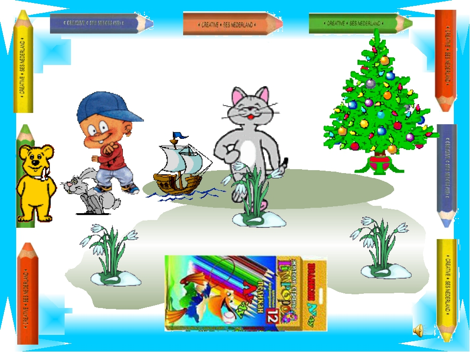 Paint графикалық редакторының қосылу жолы: Пуск-программы-стандартныые-Paint.