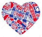 http://previews.123rf.com/images/klavapuk/klavapuk1210/klavapuk121000010/15935980-Traditional-symbols-of-London-and-England-in-the-form-of-heart-Stock-Vector.jpg