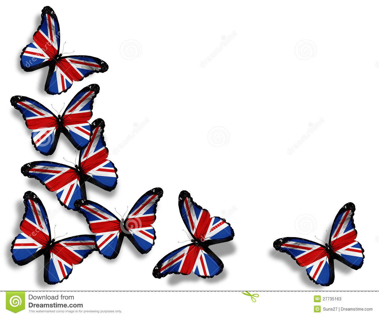 C:\Users\asus\Pictures\english-flag-butterflies-white-27735163.jpg