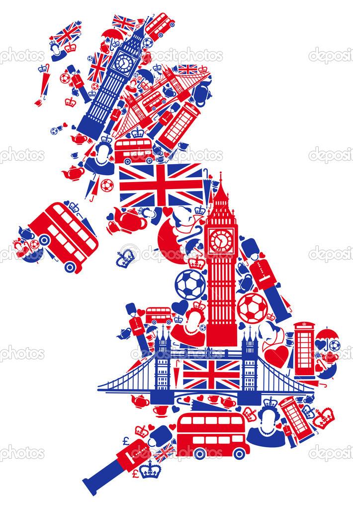 http://st.depositphotos.com/1457895/1812/v/950/depositphotos_18127743-Great-Britain-map.jpg