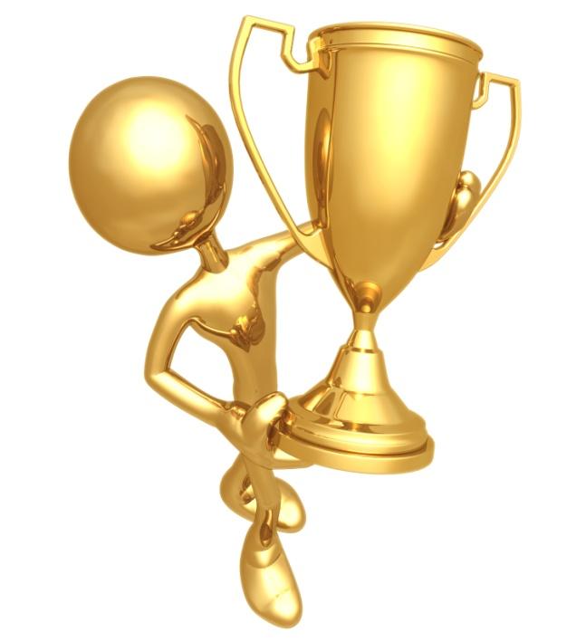 https://www.juniorachievement.org/documents/193855/0/Champions+trophy/1667b056-956a-4063-8ec4-a0f8b6826fd4?t=1444318544000