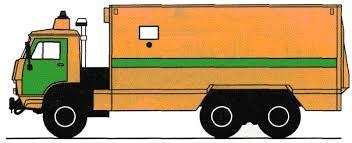 Картинки по запросу картинки детских грузовых машин