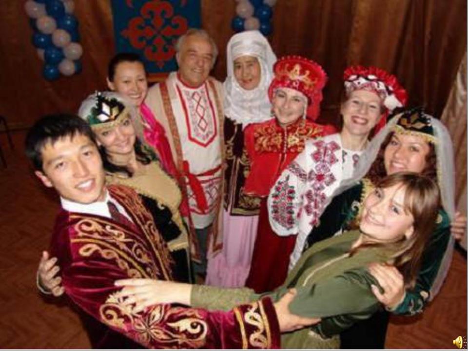 Подготовила ученица 6 класса МКОУ СОШ № 5 Хубулова Валерия Творческий проект...
